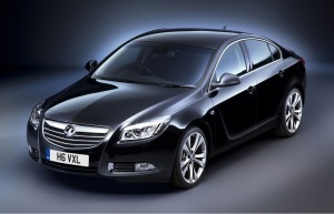 opel_insignia_wallpaper_2-other
