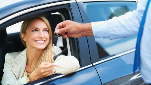 Ever Wondered Why Car Rentals are Popular_val kar