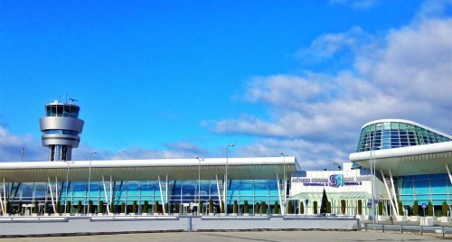 Car Rental Services Getting Popular in Bulgaria_val kar